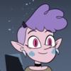 maddison-sans's avatar