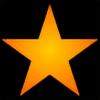 Maddison-Starstruck's avatar