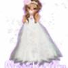 MaddisonStory's avatar