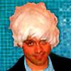 Maddiwhoskis's avatar