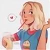 Maddkat10's avatar