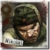 MaddKossack115's avatar