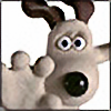 MaddMacz's avatar