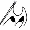 MaddMoni's avatar
