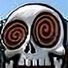 MaddMordi-Stock's avatar