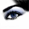 MaddMorgana's avatar