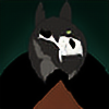 maddmurderous's avatar