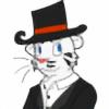 Maddock1994's avatar
