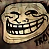 Maddog1996's avatar