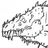 maddog4never's avatar