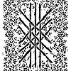 maddogmaster's avatar
