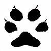 MadDogSh's avatar