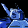 MaddoxDaze's avatar