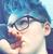 Maddragon2016's avatar