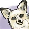 MaddRaVen's avatar