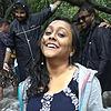 Maddsarena's avatar
