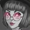 Maddskiart's avatar