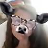 Maddster74's avatar