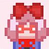 Maddu-chan's avatar