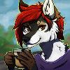 maddy's avatar