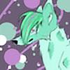 Maddy4015's avatar