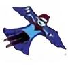 Maddy64000's avatar