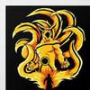 maddydragon1231's avatar