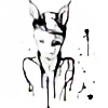 MaddyFleur's avatar
