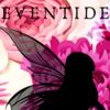 MaddyGarden's avatar