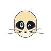Maddykittykat's avatar