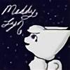 MaddyLyn's avatar