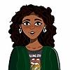 MaddyMaakt's avatar