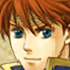 maddynamite's avatar