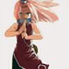 maddypatty222's avatar