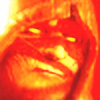 maddyporter4639's avatar