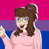 Maddypxii's avatar