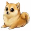 maddythehedgeofhell's avatar