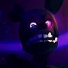 maddythehooligan's avatar