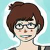 maddytheskymin's avatar
