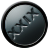 made-Twenty9's avatar