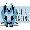 Made4Hugging's avatar