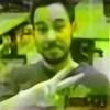 madebyDun's avatar