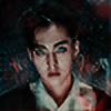 MadebyHiyori's avatar