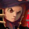 madebykit's avatar