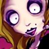 madebyloop's avatar