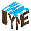 MadeByMee's avatar