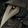 MadeByNight's avatar