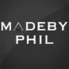 MadebyPhil's avatar