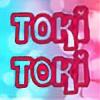 MadeByTokiToki's avatar