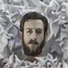 Madec-Brice's avatar